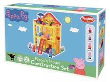 BIG - PlayBLOXX Peppa Pig Dom