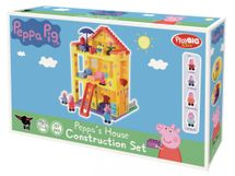 BIG - PlayBLOXX Peppa Pig Dom