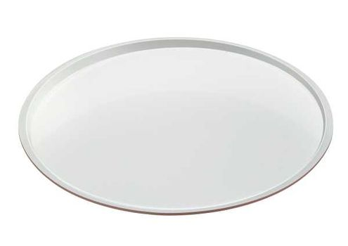 BLAUMANN - Forma na pizzu 33x0,8cm