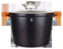 BLAUMANN - Hrniec na polievku + pokrievka 6,8 l, BH-1100