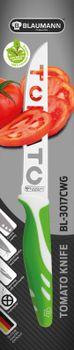 BLAUMANN - Nôž na paradajky,BL-3017CWG