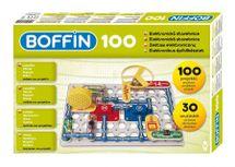 BOFFIN - Boffin Aj 100