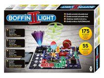 BOFFIN - Boffin II LIGHT