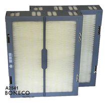 BONECO - A2541 Odparovacia kazeta do modelu 2071 2ks