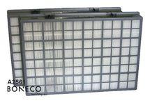 BONECO - A2561 HEPA filter do modelu 2071 2ks