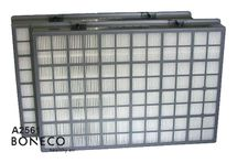 BONECO - A2561 HEPA filter do modelu 2071 2ks
