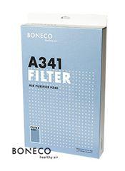 BONECO - A341 HEPA+uhlíkový filter do P341