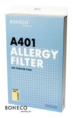 BONECO - A401 ALLERGY filter do P400