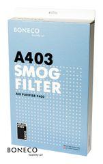 BONECO - A403 SMOG filter do P400
