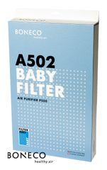 BONECO - A502 BABY filter do P500