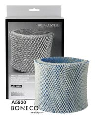 BONECO - A5920 Odparovacia vložka do modelu E2251 1ks