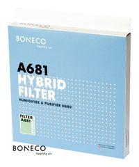 BONECO - A681 HYBRID Filter do H680