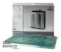 BONECO - A7014 HEPA filter do modelu P2261 1ks
