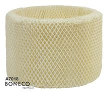 BONECO - A7018 Odparovacia vložka do modelu E2441 1ks
