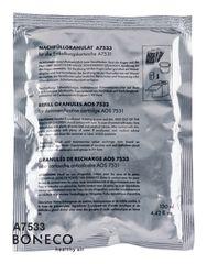 BONECO - A7533 Náhradný granulát do filtra A7531 1ks
