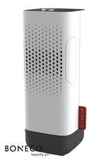 BONECO - P50 čistič vzduchu a difúzor vôní biely