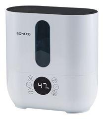 BONECO - U350 Ultrazvukový zvlhčovač vzduchu