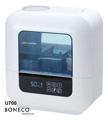 BONECO - U700 Ultrazvukový zvlhčovač vzduchu