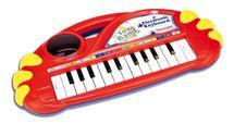 BONTEMPI - detské elektronické klávesy 122230