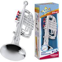 BONTEMPI - trúbka 323831