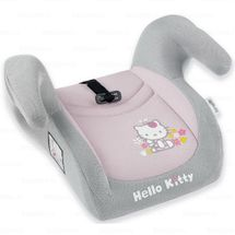 BREVI - 505 Booster Plus Hello Kitty