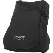BRITAX - Cestovná taška na kočík B-Agile / B-Motion