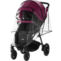 BRITAX - Pláštěnka B-Motion 4 Plus