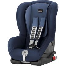 BRITAX RÖMER - Autosedačka DUO PLUS - Moonlight Blue