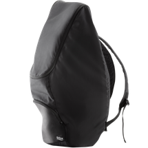 BRITAX RÖMER - Cestovná taška na B-Lite