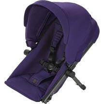 BRITAX RÖMER - Druhé sedadlo ku kočíku Britax B-Ready, Mineral Purple