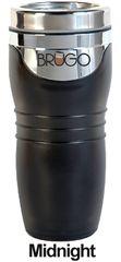 BRUGO - Termohrnček 450 ml - Midnight