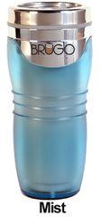 BRUGO - Termohrnček 450 ml - Mist