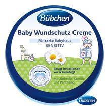 BÜBCHEN - Baby krém 20ml