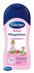 BÜBCHEN - Bübchen Mama Care Lotion 200ml