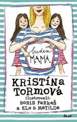 Budem mama - Kristína Tormová
