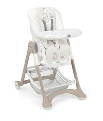 CAM - Jedálenská stolička Campione, col.241