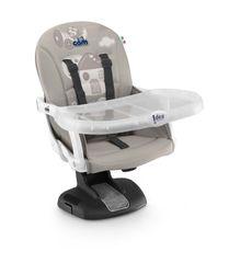 CAM - Jedálenská stolička Idea - col. 227
