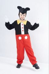 CASALLIA - Karnevalové oblečenie