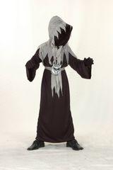 CASALLIA - Karnevalový kostým Duch