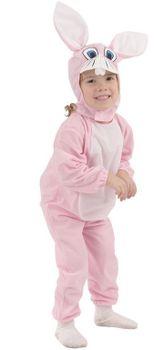 CASALLIA - Karnevalový kostým Malý králiček