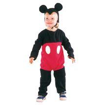 CASALLIA - Karnevalový kostým Myšiačik