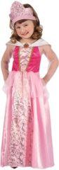 CASALLIA - Karnevalový kostým Šípková Ruženka