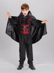 CASALLIA - Karnevalový kostým Upír