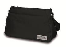 CASUALPLAY - Taška na kočík Bag Sport Collection 2014 - Graphite (987)