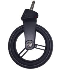 CASUALPLAY - Náhradný diel - Predné koliesko na kočík Casualplay Loop