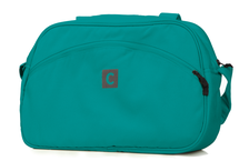 CASUALPLAY - Prebaľovacia taška na kočík 2015 - ALLPORTS