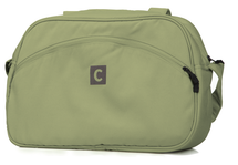 CASUALPLAY - Prebaľovacia taška na kočík 2017 - GRAPE