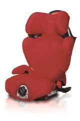 CASUALPLAY - Autosedačka Protector Fix 15-36 kg (2014) - Red (630)