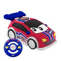 CHICCO - Autíčko Danny Drift na diaľkové ovládanie