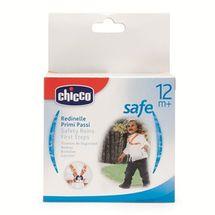 CHICCO - Bezpečnostné popruhy